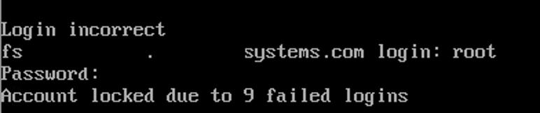 vcsa_failed_login_locked