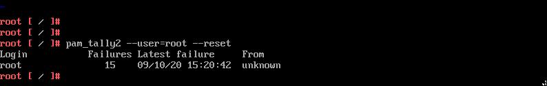 vcsa_password_unlock_account_root