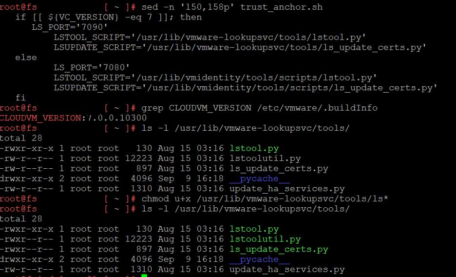 vmware_vcenter7_trust_anchors_script_certificates_vsan.png