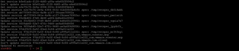 vmware_vcenter7_trust_anchors_script_certificates_vsan_fixing2