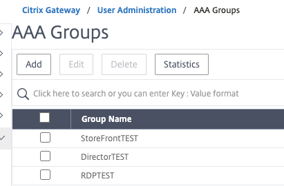 citrixadc_aaa_groups