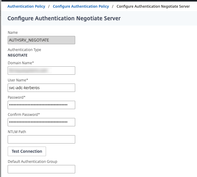citrixadc_aaatm_vs_authact_negotiate