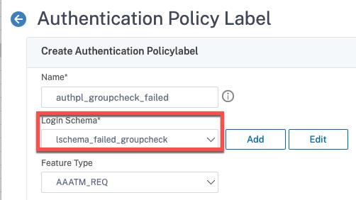 citrix_nfactor_create_groupcheck_fail_pl