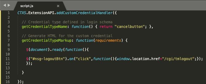 citrix_nfactor_customlabel_cancel_button