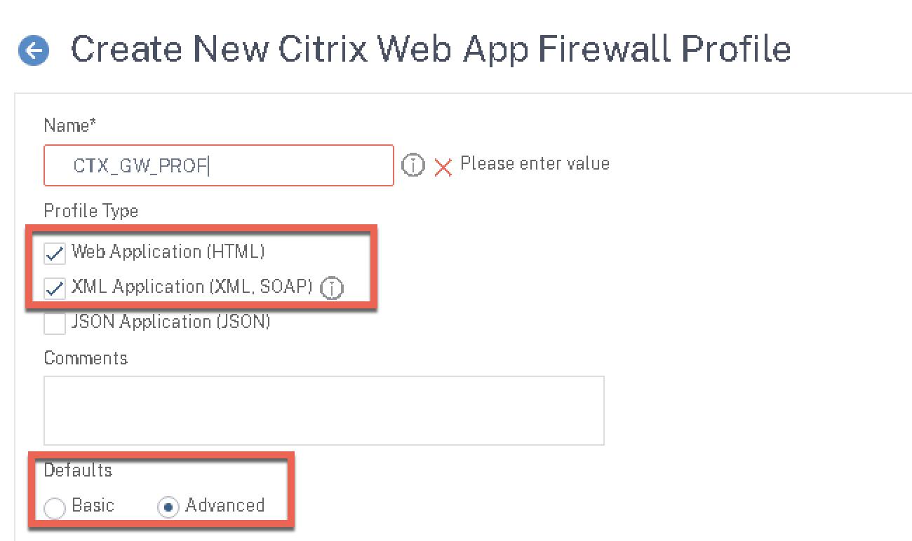citrix_adc_create_appfw_profile