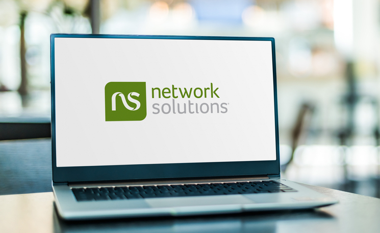 network solutions dns gslb configuration for citrix adc
